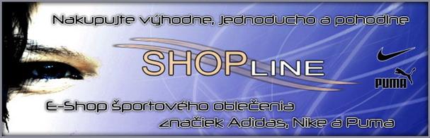 0a25e5019c3 SHOPLINE.sk