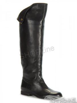 3d40ed42a19b8 Čižmy GINO ROSSI DKF475 - DKF475-740-2K00-9900-F | Shopline.sk