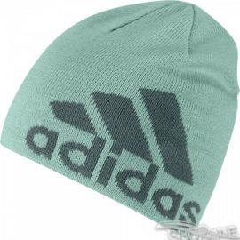 Čiapka Adidas Knit Logo Beanie - S94128