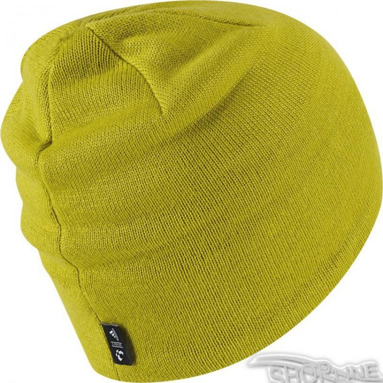 8f48c86ab Čiapka Adidas Knit Logo Beanie S94129 - S94129 | Shopline.sk