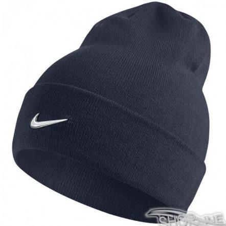 Čiapka Nike Swoosh Beanie U - 803734-451