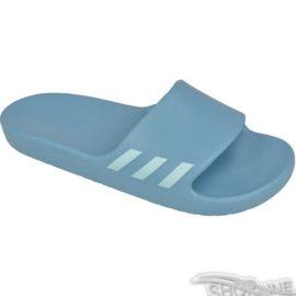 Šľapky Adidas Aqualette W - CG3054