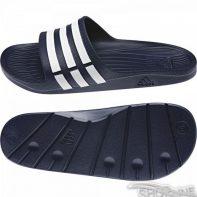 Šľapky Adidas Duramo Slide - G15892