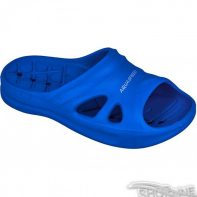 Šľapky Aqua-Speed Florida Jr 01 - 1191-01