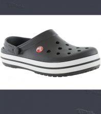 Šľapky Crocs Crocband - 11016-001