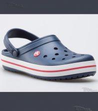 Šľapky Crocs Crocband - 11016-410