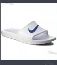 Šľapky Nike Kawa Shower - 832528-100