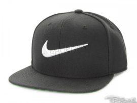 Šiltovka Nike Swoosh Pro-Blue - 639534-011