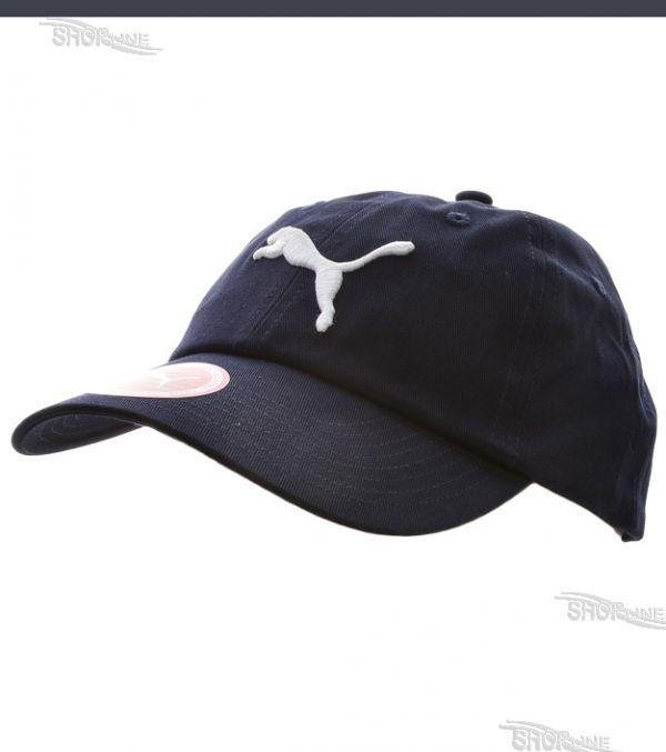 518ad4e9a Šiltovka Puma ESSENTIAL CAP - 052919-03 | Shopline.sk