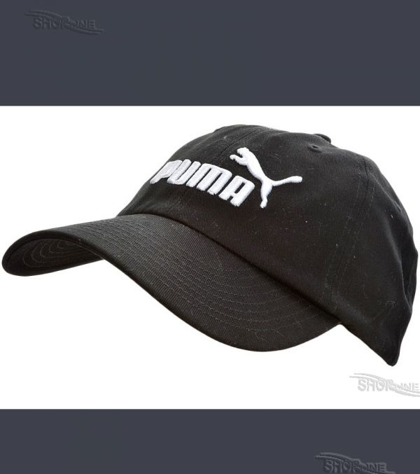 f245ab272 Šiltovka Puma ESSENTIAL CAP - 052919-09 | Shopline.sk