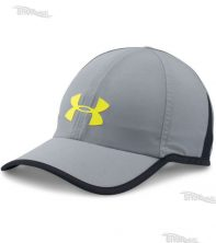 Šiltovka Under Armour Shadow 3.0 Cap - 1272923-941