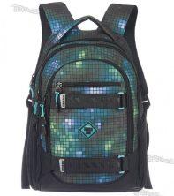 Školská taška Grizzly - RU-602-11