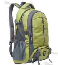 Školský batoh Grizzly - RU-617-21