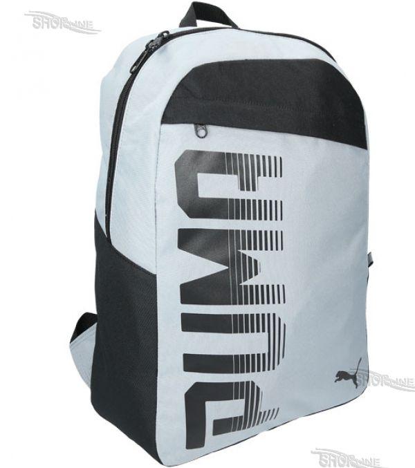 dbb65d294 Školský ruksak PUMA PIONEER BACKPACK - 074714-03 | Shopline.sk