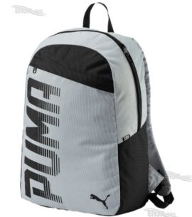 Školský ruksak PUMA PIONEER BACKPACK - 074714-03