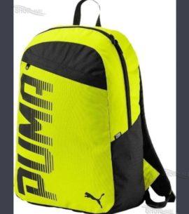 Školský ruksak PUMA PIONEER BACKPACK - 074714-06