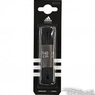 Šnúrky Adidas Laces 90 cm - 089347