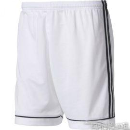 Šortky Adidas Squadra 17 M - BJ9227