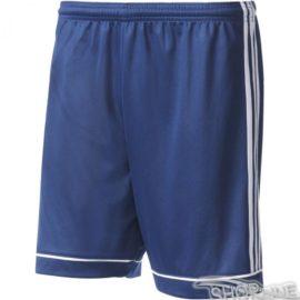 Šortky Adidas Squadra 17 M - BK4765