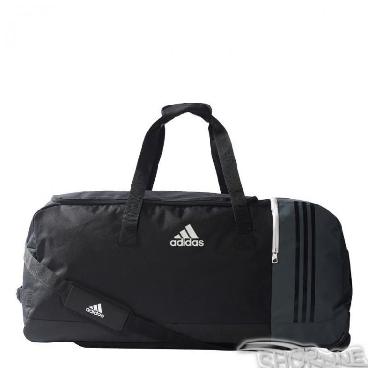 97c0896ec5 Športová taška Adidas Tiro XL - B46125