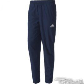 Športové nohavice Adidas Tiro 17 Woven M - BQ2793
