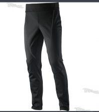 Športové nohavice SALOMON EQUIPE VISION - 363233