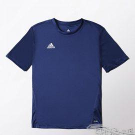 Športové tričko Adidas Core Training Jersey Junior - S22397