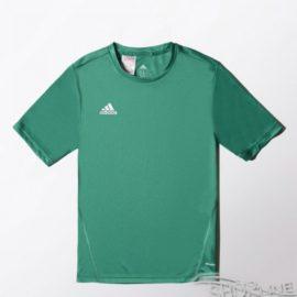 Športové tričko Adidas Core Training Jersey Junior - S22402