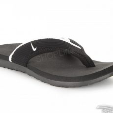 Žabky Nike Wmns Celso Thong Plus - 310896-014