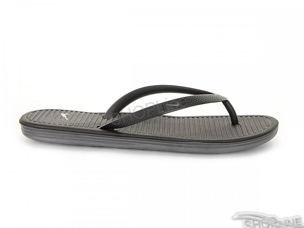 72f331a93aa Žabky Nike Wmns Solarsoft Thong 2 - 488161-010