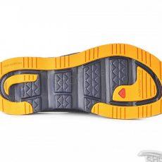 Žabky-Salomon-RX-Break-392492-14