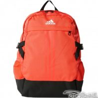 Batoh Adidas Backpack Power III Medium - S98821