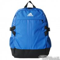 Batoh Adidas Backpack Power III - S98822
