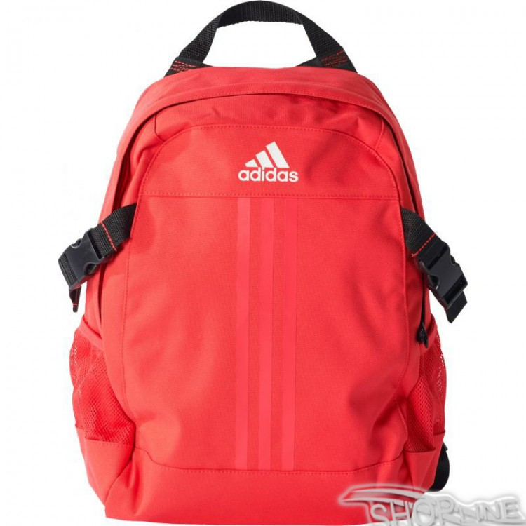 Batoh Adidas Backpack Power III Small - S98823   Shopline.sk a91b8acf4b