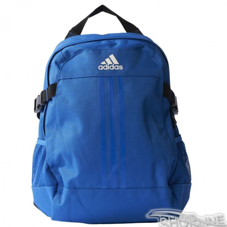 17aa174e2b Batoh Adidas Backpack Power III Small - S98824