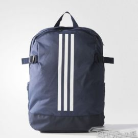 Batoh Adidas Backpack Power IV M - BR1540