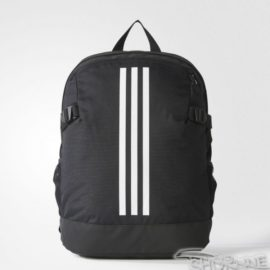 Batoh Adidas Backpack Power IV M - BR5864