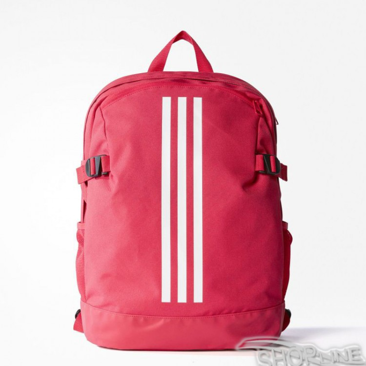 6cc4017d4c Batoh Adidas Backpack Power IV M - CF2031