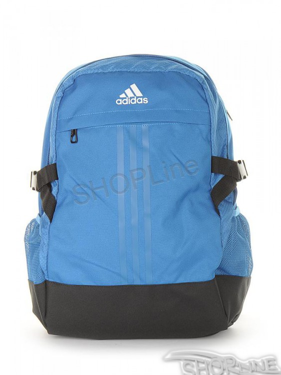 d1c80154ec Batoh Adidas Bp Power III M - AY5091