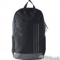 Batoh Adidas Classic 3 Stripes Medium - S99847