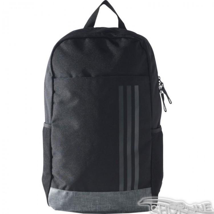bb603f0f30 Batoh Adidas Classic 3 Stripes Medium - S99847