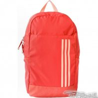 Batoh Adidas Classic 3 Stripes Medium - S99850