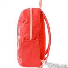 Batoh-Adidas-Classic-3-Stripes-Medium-S99850-2