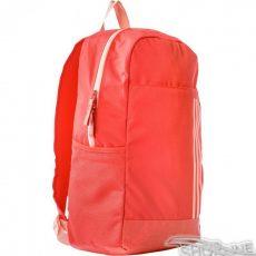 Batoh-Adidas-Classic-3-Stripes-Medium-S99850-4