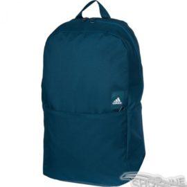 Batoh Adidas Classic Versatile Medium - BR1568