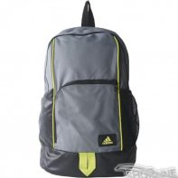 Batoh Adidas NGA Backpack M S23130 - S23130