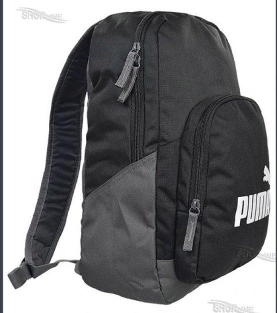 Batoh Puma Phase Backpack - 073589-01
