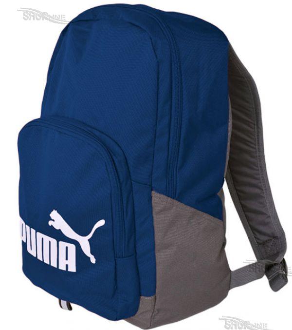 575790963 Batoh Puma Phase Backpack - 073589-02 | Shopline.sk