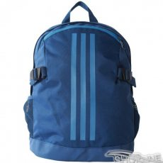 Batoh adidas 3-Stripes Power Backpack Small - CD1176