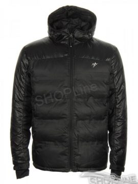 Bunda ALPINECROWN MENS PADDED JACKET TRICK - ACPJ-32334-010